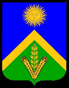 Чернышев